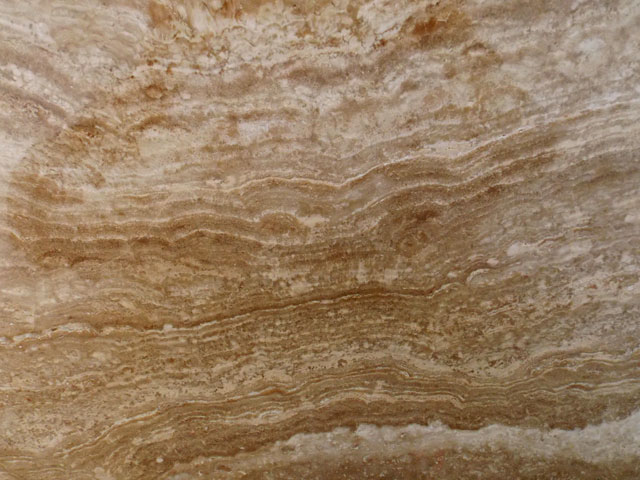 Limestone Or Travertine Tile : Limestone travertine atlantic stone iiatlantic ii