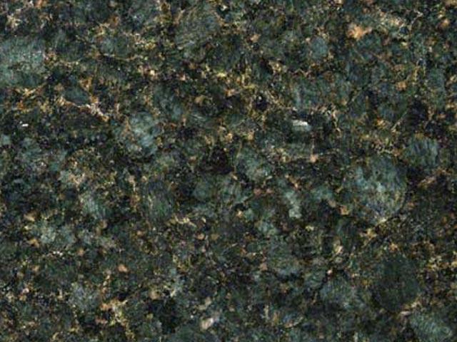 Granite Countertops Atlantic Stone Iiatlantic Stone Ii