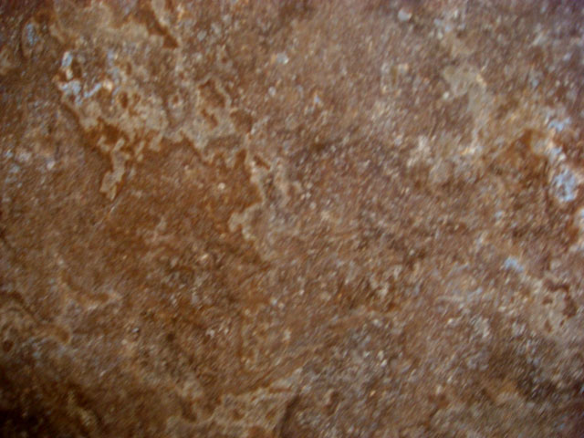 Limestone Amp Travertine Atlantic Stone Iiatlantic Stone Ii