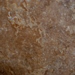 Noce Travertine Polished