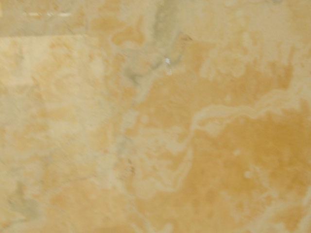 Onyx Countertops Atlantic Stone Iiatlantic Stone Ii