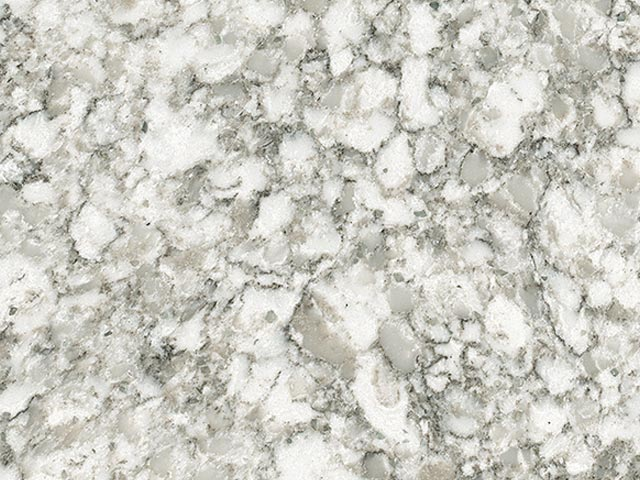 Lg Hausys Quartz Atlantic Stone Iiatlantic Stone Ii