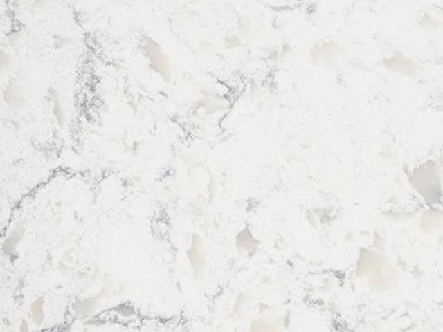 Dupont Zodiaq Quartz Atlantic Stone Iiatlantic Stone Ii